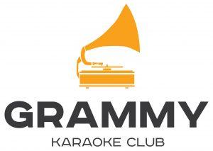1_Grammy logo-01-01-01