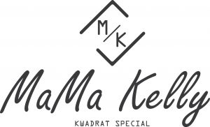 1_Mama kelly logo-01
