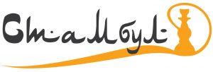 1_Stambul logo-01-01-01