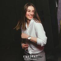 kwadrat001