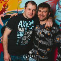 kwadrat91
